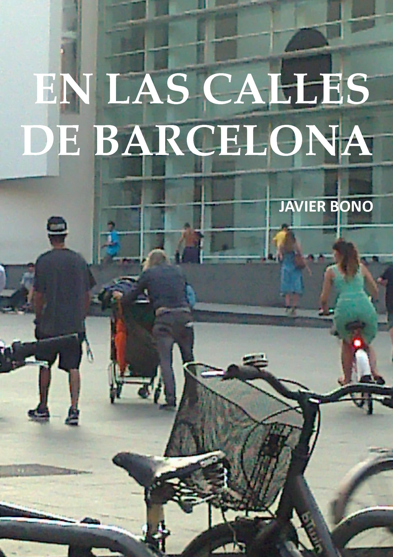 Portada En las calles de Barcelona digital.jpg,rgb